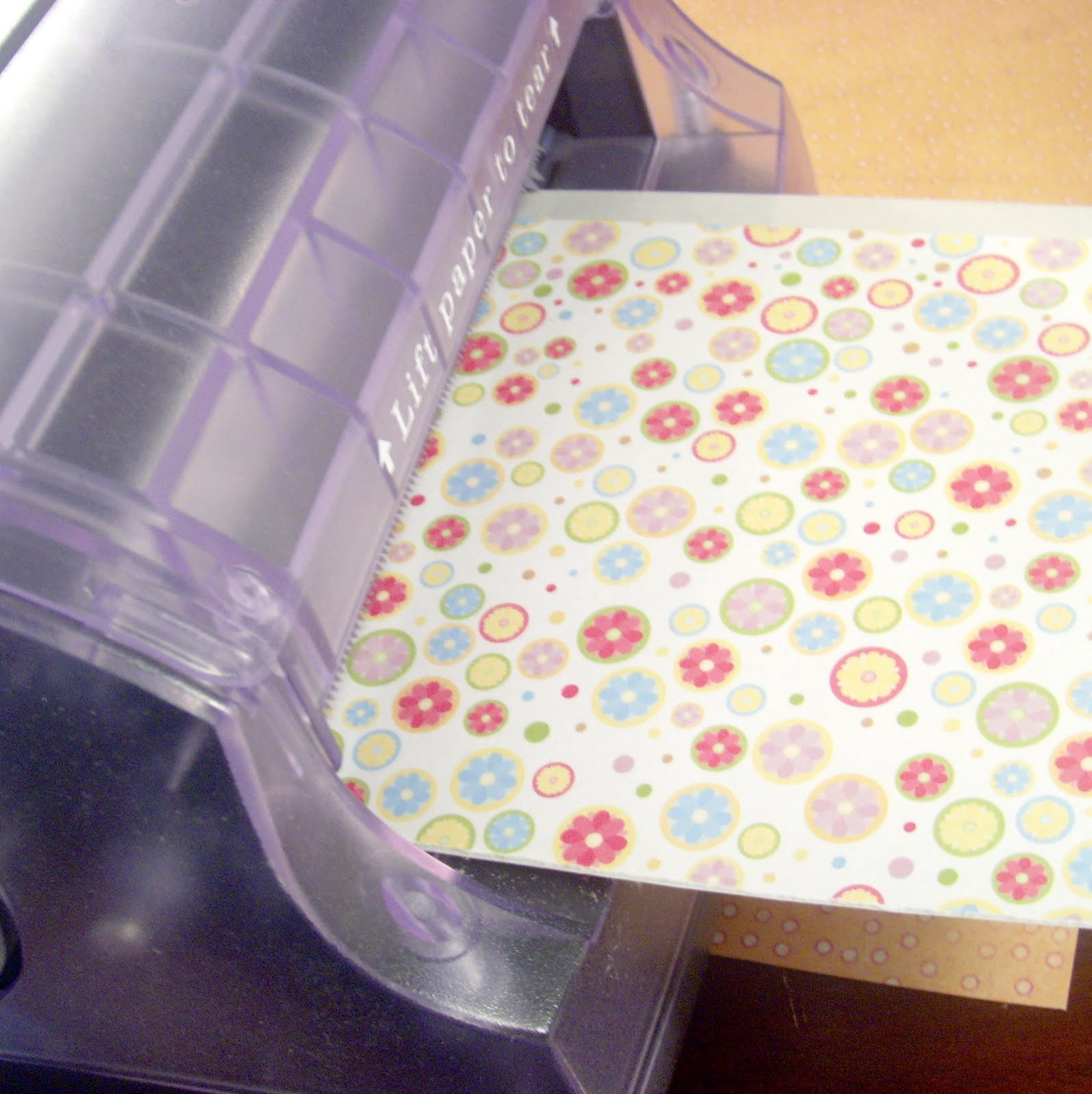 How To Make Your Own Stickers  Seals Tutorial - Make your own decal paper