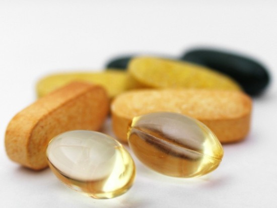 How To Make Vitamins More Attractive to Children