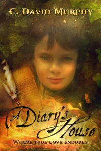 A Diarys House Cover 200x300  A Diary's House: Where True Love Endures