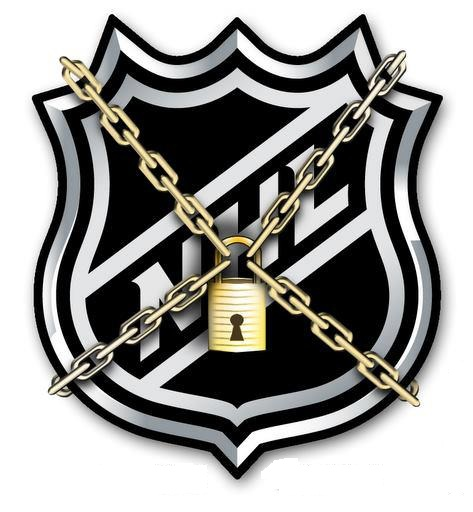 NHL Lockout The NHL Lockout and Me