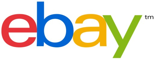 eBay Logo 525 x 199 eBay Gift Guide Makes Holiday Shopping Easy