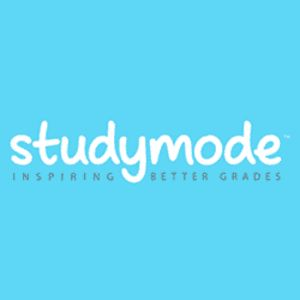 studymode Help Your College Student with Studymode
