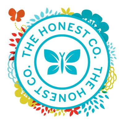 thehonestco Living Green with The Honest Company