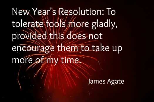 NYEAgate 525 x 350 Celebrate with New Years Quotes