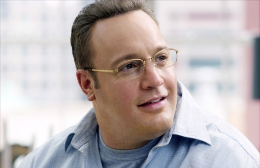 kevinjames 525 x 340 Bald Celebrities that May Surprise You