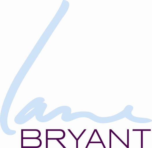 lanebryantnewlogo 525 x 510 Lane Bryant Fashion for the Holidays & Gift Card Giveaway