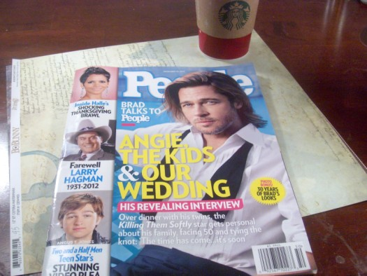 people 525 x 394 Kicking Back with People Magazine