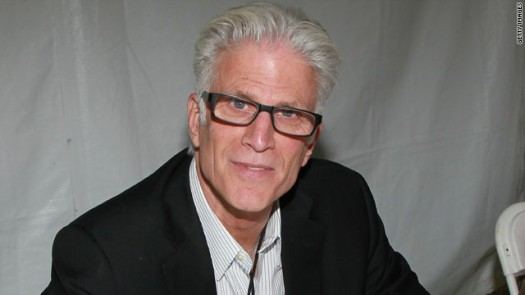 teddanson 525 x 295 Bald Celebrities that May Surprise You