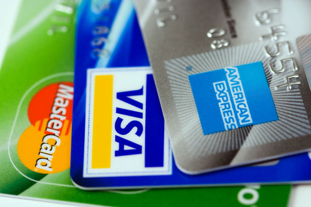 credit cards The Promise and Peril of Credit Card Use
