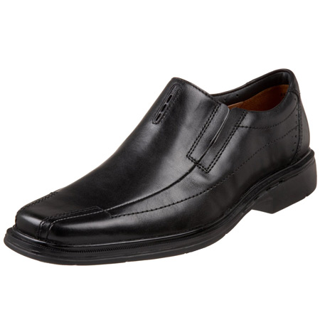 mensloafer Mens Shoes and Footwear Fashions