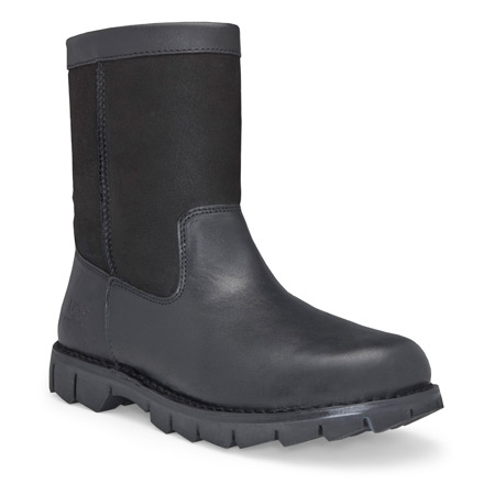 uggboots Mens Shoes and Footwear Fashions