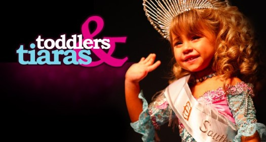 toddlersandtiaras 525 x 282 I Have a New Addiction   Toddlers and Tiaras
