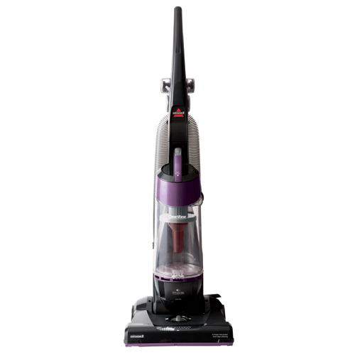 bissellcleanview Spring Cleaning with the BISSELL CleanView Vacuum