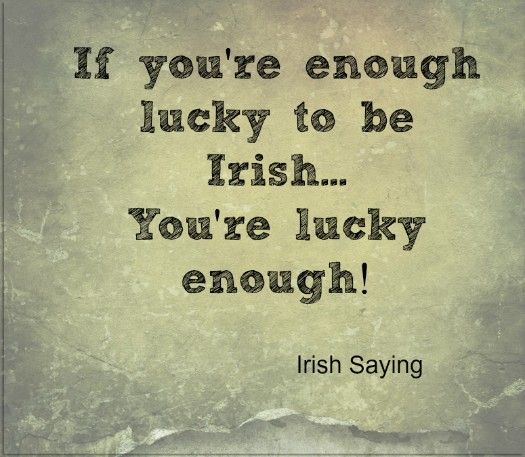 stpatquotes3 St Patricks Day Quotes