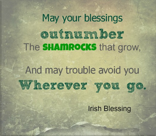 stpatsquotes5 St Patricks Day Quotes