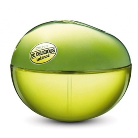 DKNY Be Delicious Intense Perfume