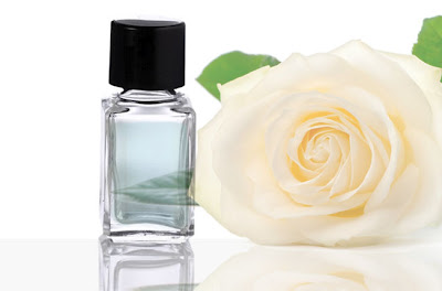 perfume Handmade Gifts for Mothers Day