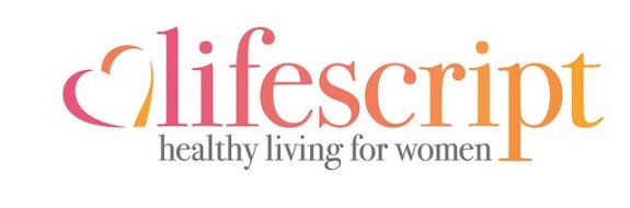 Lifescript logo Dealing with Depression?  Youre Not Alone
