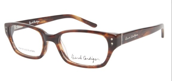 Rectangular Frames from Coastal