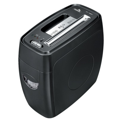 fellowes m12c paper shredder How to Organize Paperwork