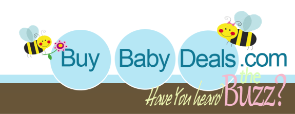 fbcover e1377116322716 Introducing Buy Baby Deals