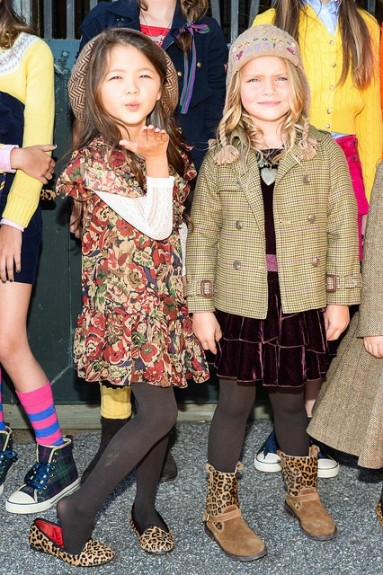 Fall Dresses Girls Ralph Lauren Girls Fall