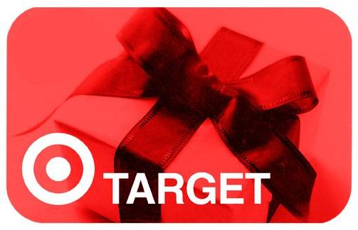 target giftcard $25 Target Gift Card Giveaway   US Only #turkeyescape