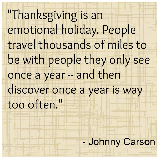 johnny-carson-thanksgiving-quote