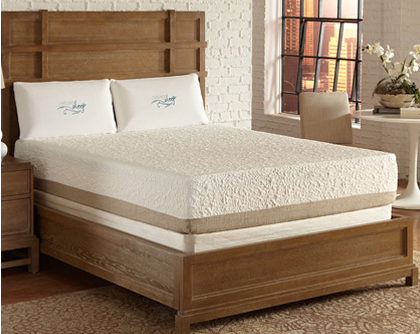 natures sleep mattress $25 Target Gift Card or Paypal Cash Giveaway   Open WW #NSXmas