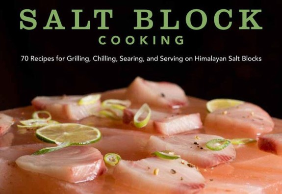 salt-block-cooking-book (575 x 395)