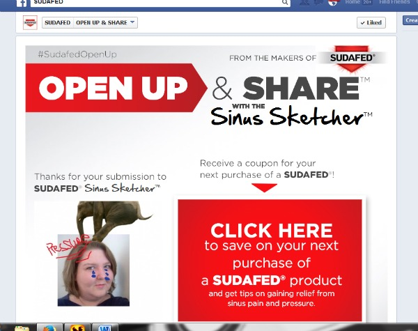 sudafed-open-up-screenshot-4