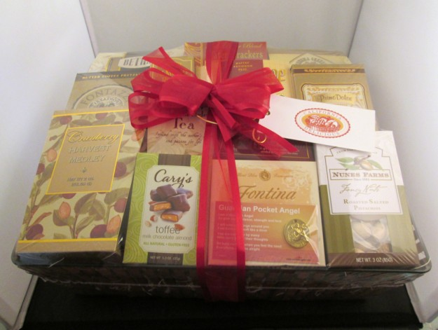 californua delicious gift basket 625 x 471 California Delicious Gift Baskets