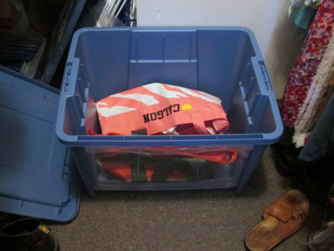 large-rubbermaid-all-access-bin-bags (650 x 489)