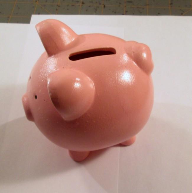 piggy-bank-glued (650 x 653)