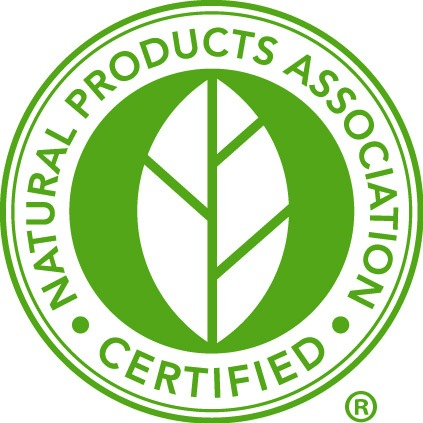 NPA Personal Care Seal 4color How to Choose Natural Beauty Products