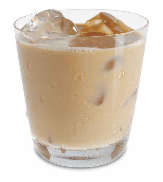 Pinnacle%C2%AE Coffee King 538 x 600 Non Traditional Mardi Gras Cocktails Recipes