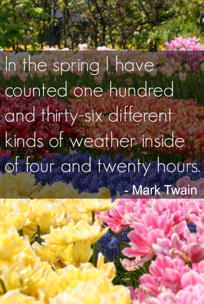 mark-twain-spring-weather-quote