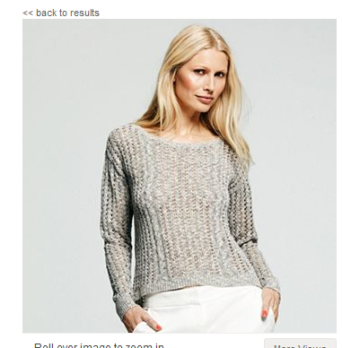 peter-som-marled-tape-yarn-sweater