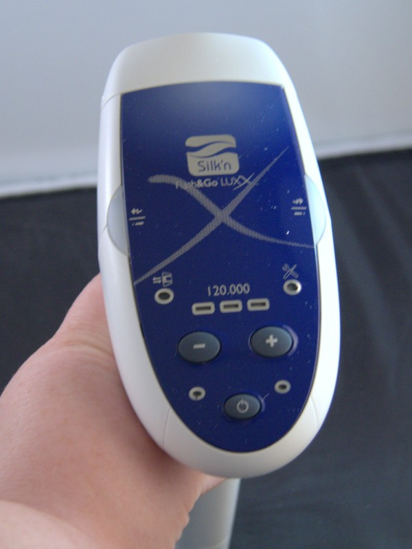 silkn-flash-go-hair-removal-wand-3 (600 x 800)