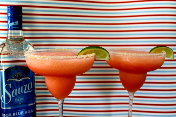 Watermelon Margarita (700 x 467)