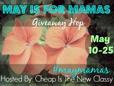 may mamas 400 Seabuck Wonders Skin Care Line Giveaway   US Only
