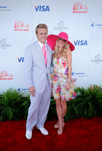 spencer-heidi-kentucky-derby