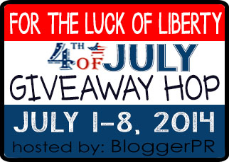LuckofLibertyBanner2014 zpse928b258 Sorry & Trouble Board Games Giveaway   US Only