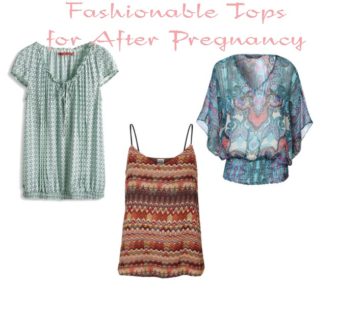 after-pregnancy-fashion-tops