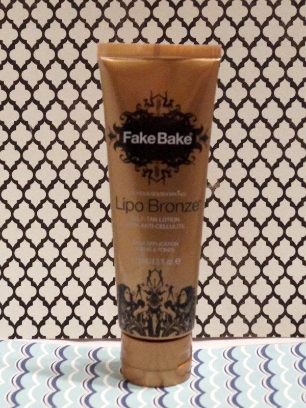 fake-bake-lipo-bronze-self-tanner (600 x 801)