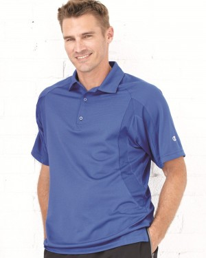 golf polo shirt Golf Clothes that May Already Be In Your Closet