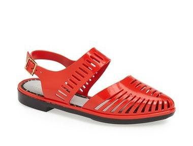 jason-wu-melissa-sandals