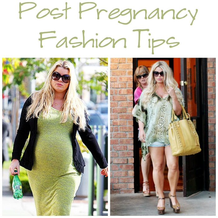 post pregnancy fahion tips Post Pregnancy Fashion Tips