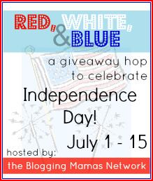 redwhiteblueevent $25 Dennys Gift Card Giveaway   US Only
