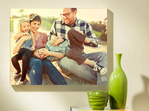 2864 l v133194663900039257 Gifts for Moms, Dads, and Grads with Shutterfly